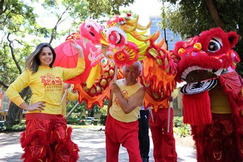 new year in cabramatta lunar new year parramatta supplied noodlies a sydney
