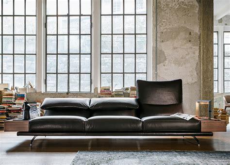 vibieffe divani vibieffe altopiano sofa vibieffe contemporary sofas