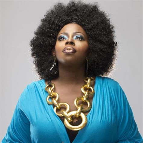 song angie stone sisters ft yanna crawley