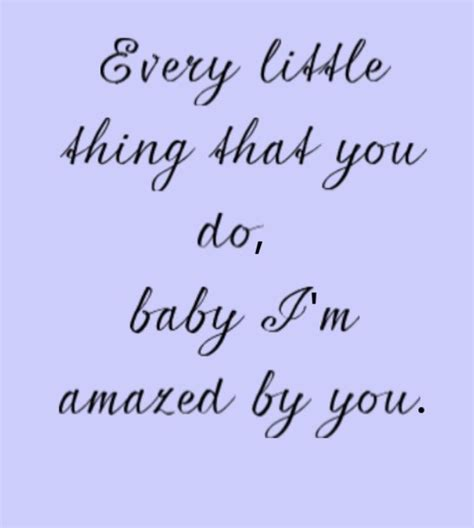 country love songs for him tumblr country love song quotes for him tumblr upload mega quotes