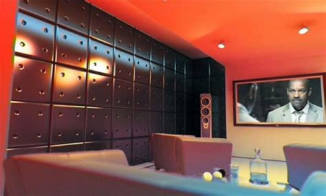 27 wall paneling interior ideas interior for