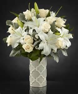 Burgundy Vase Veldkamps Flowers Blog Just Another Wordpress Site