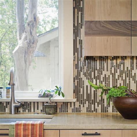 Installing Tile Backsplash Kitchen
