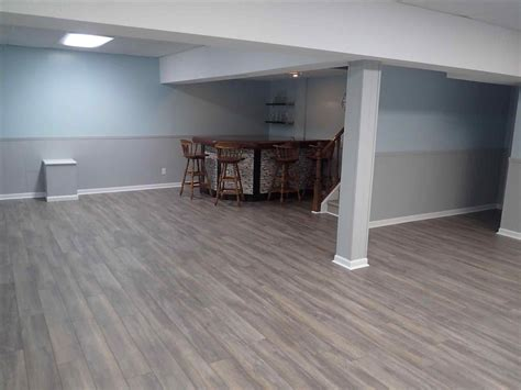 what colors go with gray walls what color floors go with grey walls sofa cope