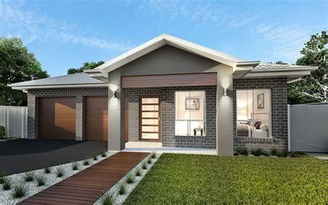 nsw home designs aloin info aloin info