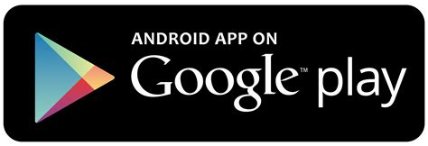 android apps on play android play store logo www pixshark images galleries with a bite