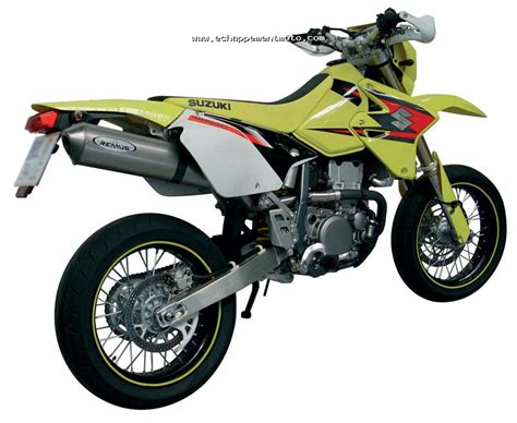 Suzuki Drz400sm Price 2015 Drz400 Autos Post