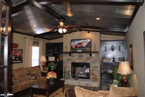 25 best ideas about wide remodel on