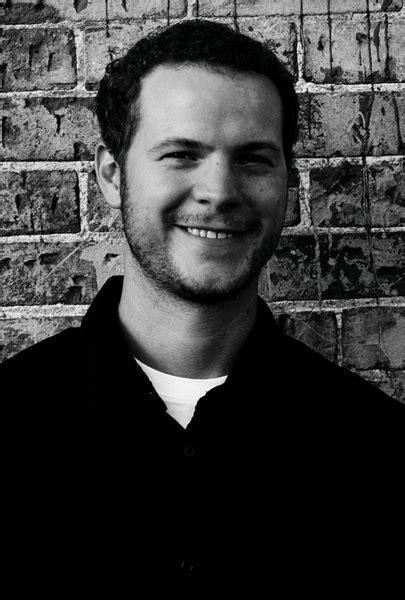 Chris Webb playing Loaded Joe's in Avon | VailDaily.com