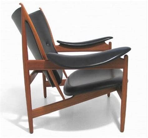 Mj Furniture by Finn Juhl Chieftains Chair Mj08 Mj China Manufacturer