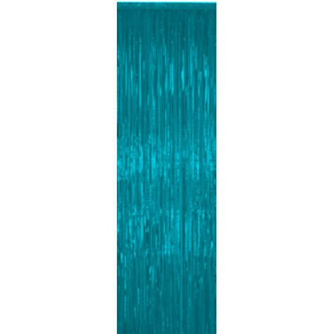 teal blue drapes teal blue curtains aegean blue dupioni grommet curtain