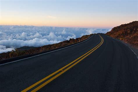 Landscape Road Pictures Road Clouds Landscape Wallpaper 2200x1473 148782