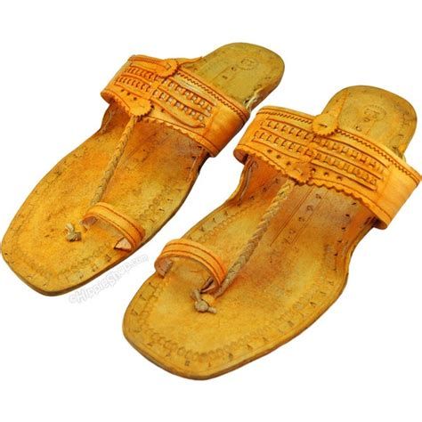 water buffalo sandals golden sand water buffalo sandals on sale for 9 99 at the