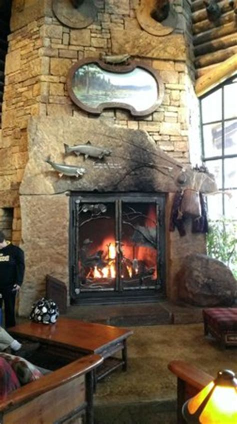 Fireplace Springfield Mo by Outdoor Fireplaces Springfield Mo Fireplaces