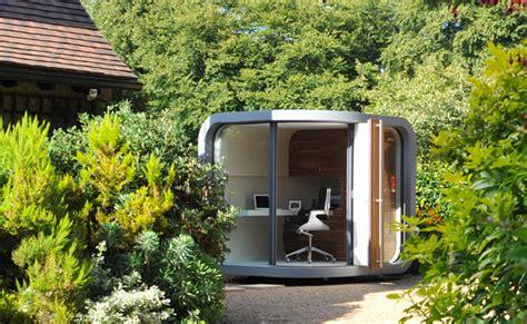 Wandschrank Garten by Garten Studio Atelier Garden Office Anbieter In Europa