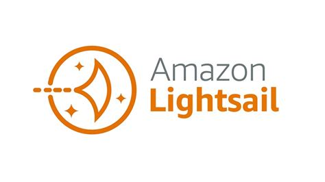 Amazon Lightsail | what is amazon lightsail cloudirec blog