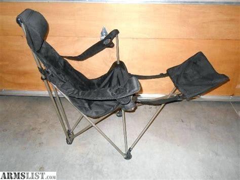 folding chair with umbrella canada folding chair with footrest folding chair cing