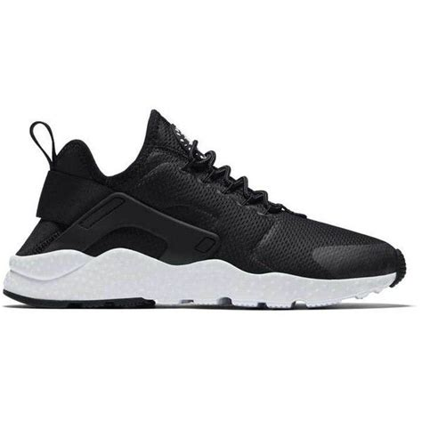 how to stretch basketball shoes best 25 nike footwear ideas on nike trainers