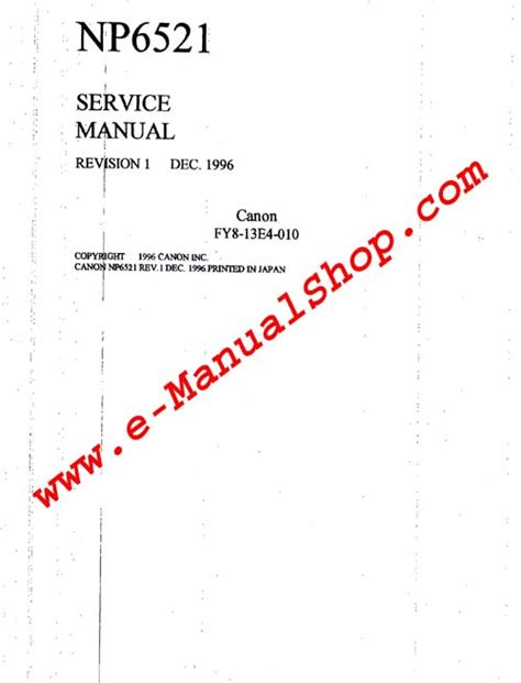 resetter general ip tool eeprom resetter e manualshop canon e manualshop page 9