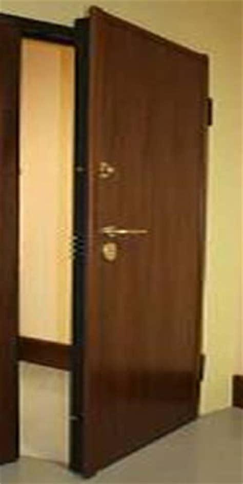 costo porte blindate dierre casa immobiliare accessori offerta porte blindate