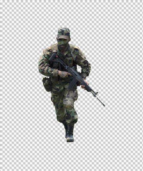 imagenes recortadas sin fondo crear un cartel para peliculas de guerra tutoriales