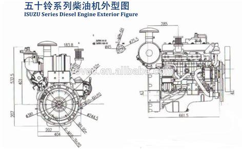 isuzu dmax stereo wiring diagram isuzu wiring diagram