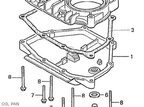 2009 ford f150 o2 sensor location o2 sensor location on 1997 f150 wiring diagram pdf free