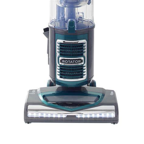 Vacuum Cleaner Mobil shark rotator lift away light mobile upright vacuum