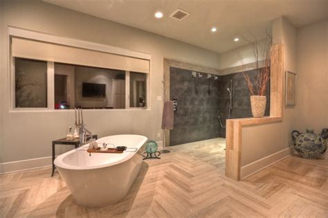 Concept Ideas Cork Flooring For Bathroom Eco Friendly Cork Flooring For Bathroom Ideas Decohoms
