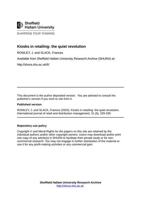 2002 ikea catalog pdf 100 2002 ikea catalog pdf greyson mate