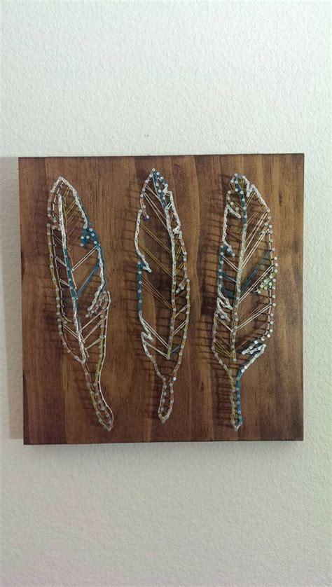 Nail String