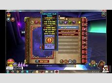 wizard101 morganthe's dark charm (Fire amulet) - YouTube Wizard101 Sign Up Free