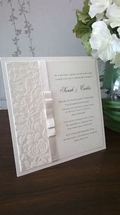 handmade wedding invitations vancouver family tree painted for a golden wedding anniversary