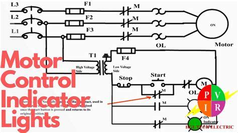 dialight led wiring diagram