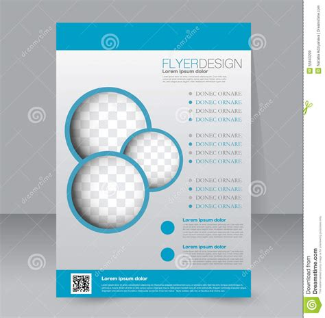 poster template design powerpoint templates free poster gallery