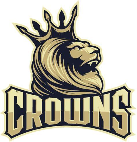 crowns esports club liquipedia counter strike wiki