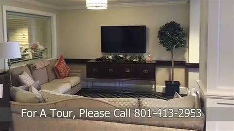 legacy house spanish fork legacy house of spanish fork assisted living spanish fork ut utah memory care youtube