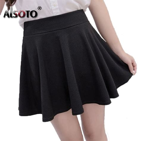 aliexpress buy summer and winter skirt for