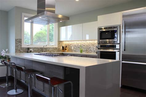Kitchen Designers San Francisco | bay area european kitchen design portfolio alno san francisco