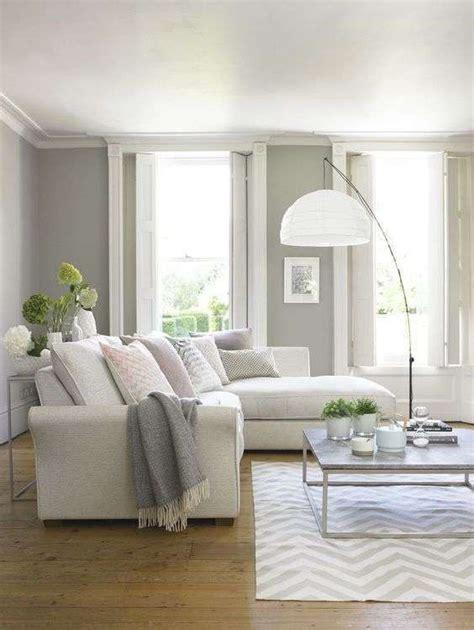 arredare con il grigio come arredare il soggiorno con il grigio foto 20 40