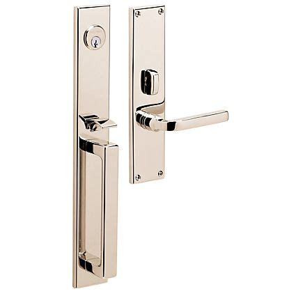 Cabinet Hardware Minneapolis by 47 Best Images About Hardware On Polished