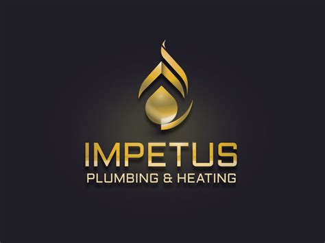 Variety Plumbing And Heating by Impetus Plumbing And Heating Constructioncrowd Premium