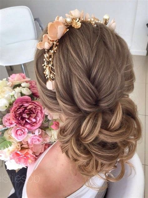 1000 ideas about wedding hairstyles on hairstyles wedding hairstyle