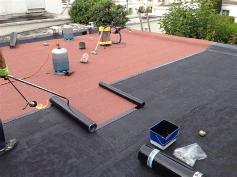 201 tanch 233 it 233 de toiture terrasse 233 tanch 233 it 233 liquide r 233 sine