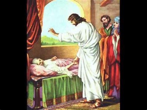 imagenes de jesucristo sanando oracion para un amigo a enfermo david m 250 sico cristiano