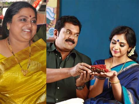 famous actors getting divorced famous malayalam actors who married more than once see pics