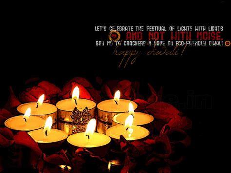 Arnie Says Lets Make Green by 19 Best Happy Diwali Images On Happy Diwali