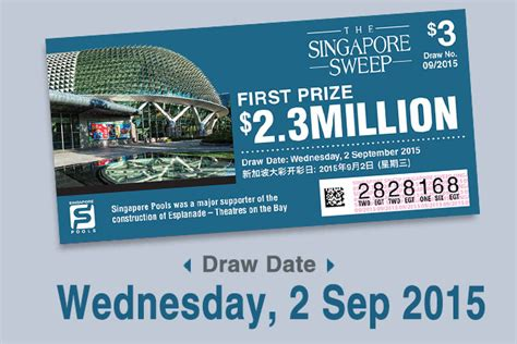 Sweepstakes Singapore - singapore filipino maid who won 163 1m lottery accused of stealing ticket