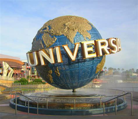 universal studios orlando adventure island how to do universal studios and islands of adventure in