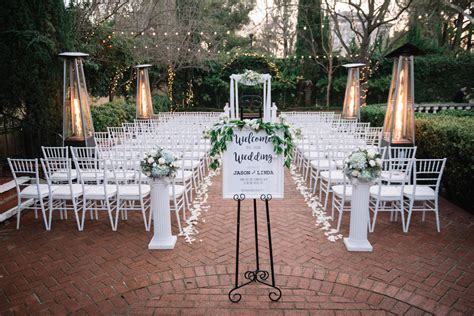Wedding Venues Sacramento by Downtown Sacramento Wedding Venue